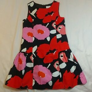 Children's Place dress girls sz 6x/7